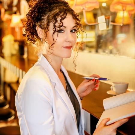 dr n. med. Joanna Pulkowska-Ulfig
